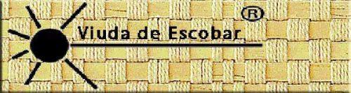 Persianas Viuda de Escobar, S.L.